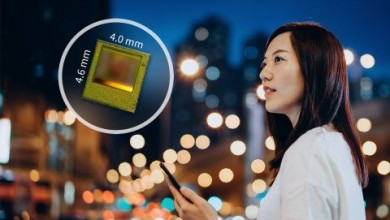 Photo of State-of-the-art Photography Results and Immersive AR Experiences: Infineon and pmd Offer 3D-imager With Longest Range in the Market