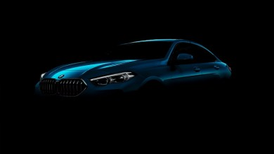 Photo of Pre-launch Bookings Open for the First-ever BMW 2 Series Gran Coupe