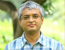 Photo of Shanti Swarup Bhatnagar awardee's demystification of transformation of glass to crystal can help dispose liquid nuclear waste safely