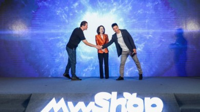 Photo of DHgate Launches MyyShop to Build a Decentralized Ecosystem