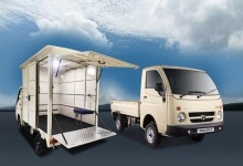 Photo of Tata Motors bags the prestigious order of 6413 vehicles from Andhra Pradesh State Civil Supplies Corporation