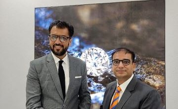 Photo of Forevermark Launches Three Stores in the Country With Trusted Partner, Fortofino