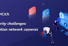 Photo of Dahua Sponsors Omdia Webinars on Next Generation Network Cameras